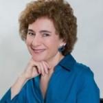 Pam Wolfson